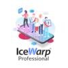 Poczta IceWarp - Professional