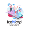 Poczta IceWarp - Standard
