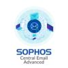 Sophos - Central Email Advanced