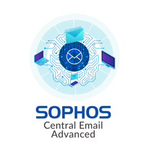 Sophos - Central Email Advanced