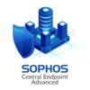 Sophos - Central Endpoint Advanced